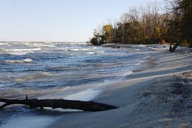 ki beach