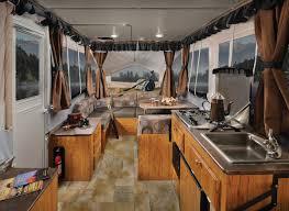 camper 2