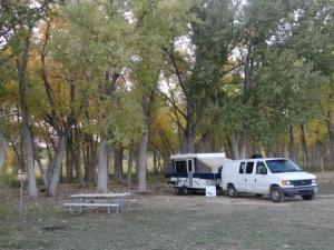 campsite - Copy